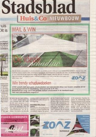advertentie_stadblad en de brug 21 april 2010_web